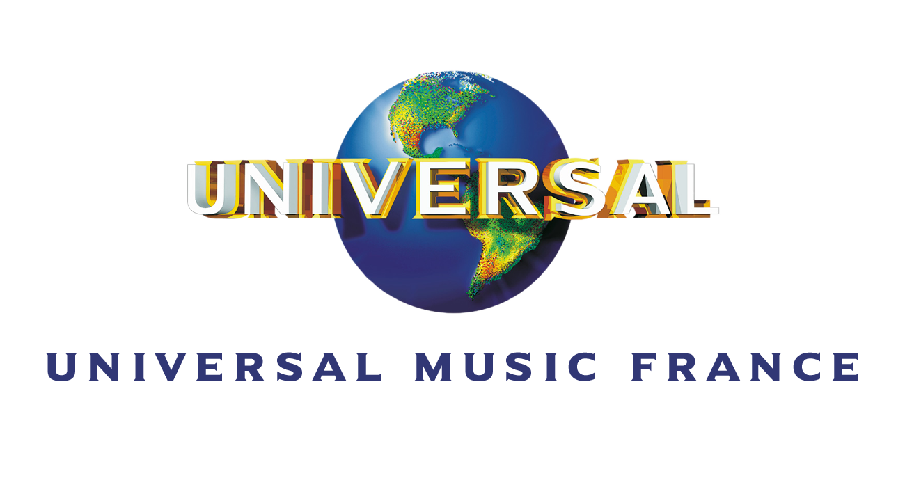 Universal Music France